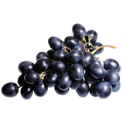 Виноград темный имп.