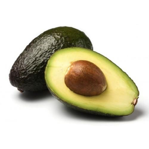 Авокадо Хаас шт 18 калибр