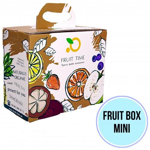 FRUIT BOX  mini