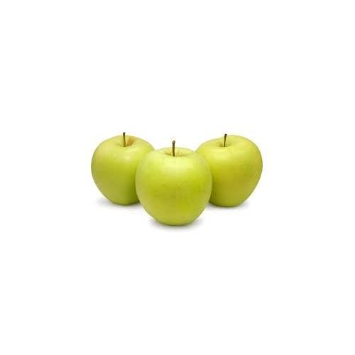 Яблоко-груша Голден