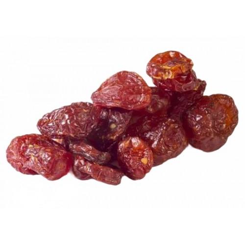 Кизил вяленый (томати)