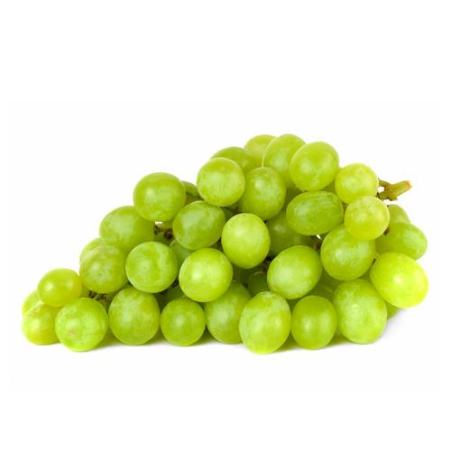 Виноград зеленый Украина