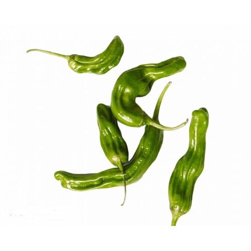 Перець Шишито зелений
