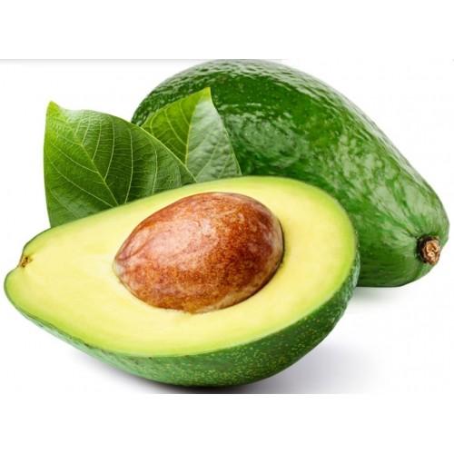 Авокадо імп.