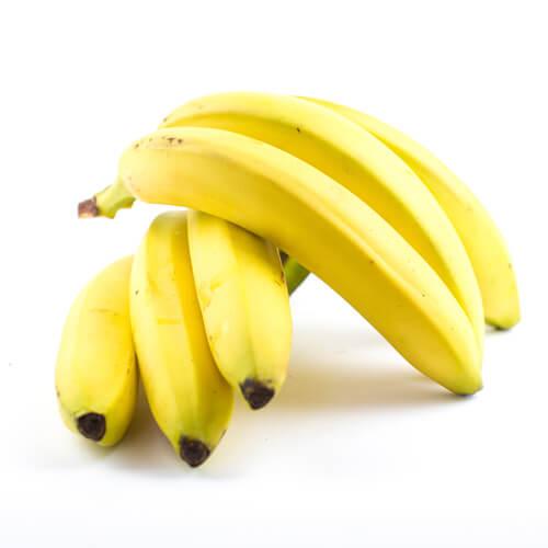Банан імп.