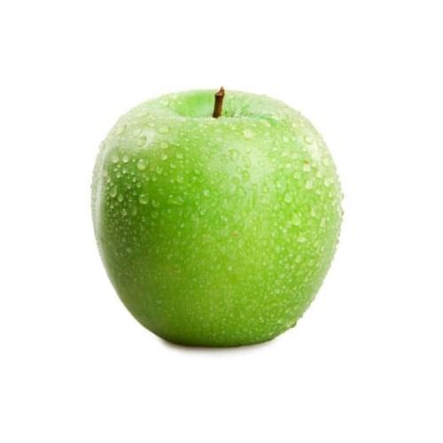 """Яблуко зелене """"Гренні Сміт"""" імп."""