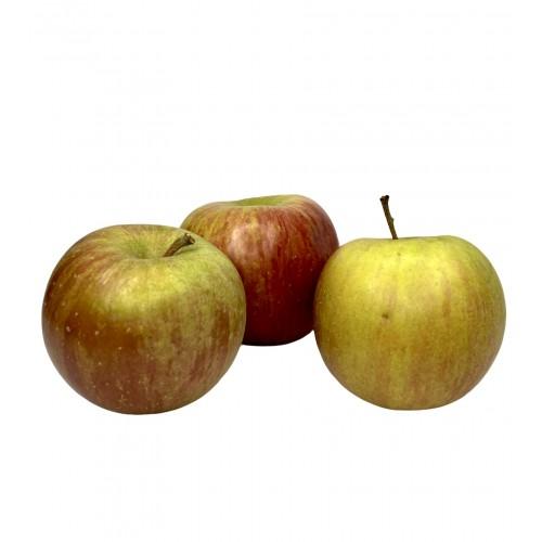 Яблоко фреш
