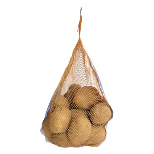 Картопля біла Papas 2 кг