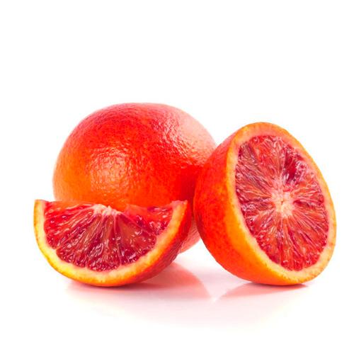 Апельсин Сицилийский
