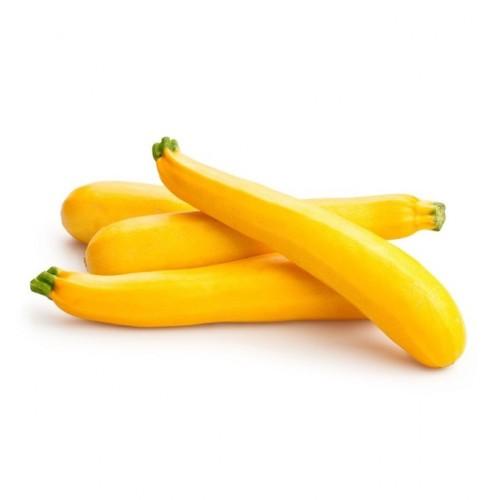 Цукіні жовтий