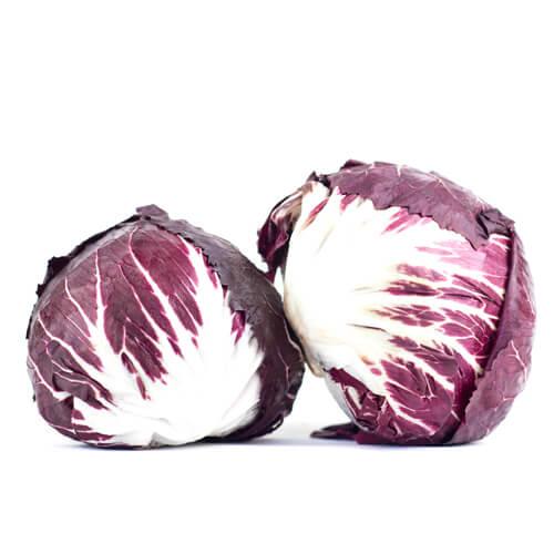 Радічіо салат імп.