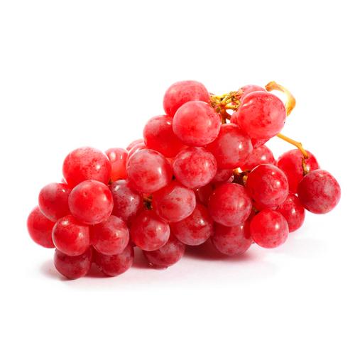"""Виноград рожевий """"Киш-миш"""""""