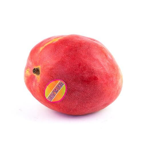 https://fruit-time.ua/images/cache/products/83/mango-korolivske-07-kgst-imp-500x500.webp