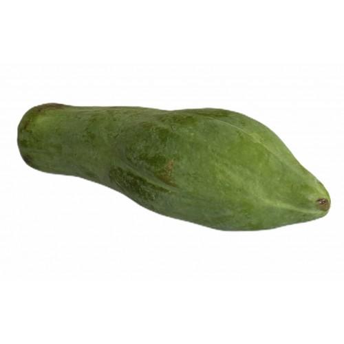 Папайя зеленая (салатная)