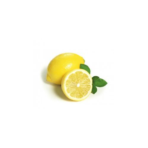 Лимон Іспанія имп.