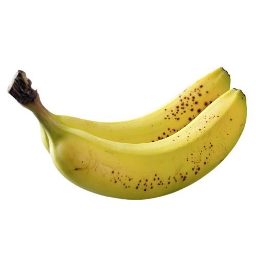 Банан 2-га категорія