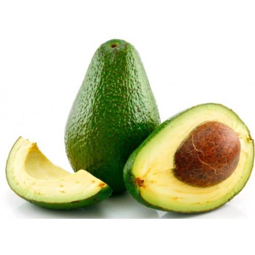 Авокадо Япошка